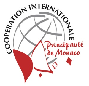 Coopération internationale (MC)
