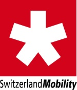 SwitzerlandMobility (CH)