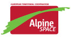 Alpine Space Programme