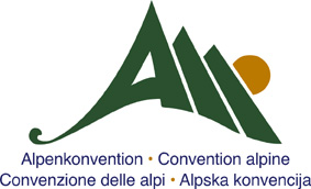 Alpine Convention