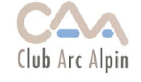 Club Arc Alpin